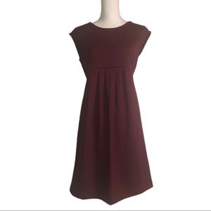 3 for $20 Old Navy Maternity Dress.